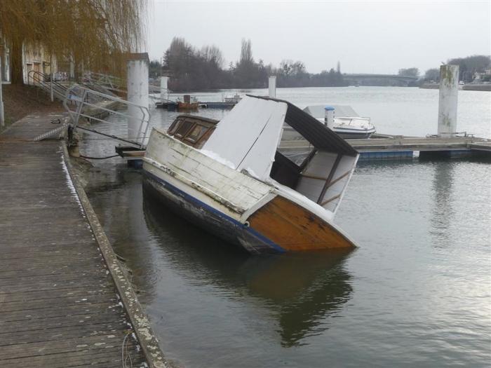 http://nsm07.casimages.com/img/2012/02/29/120229112513390119511573.jpg