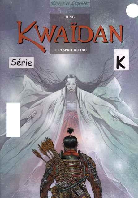 Kwaidan[CBR][BDFr]