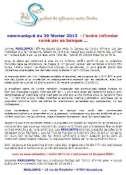 Communiqué RESILIENCE du 29 février 2012 :  l'ordre infirmier ruiné par sa banque … Mini_1203010835271139709516157