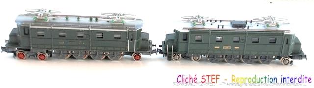 Les Ae 4/7 de Buco et Hag 120302053847878979521924