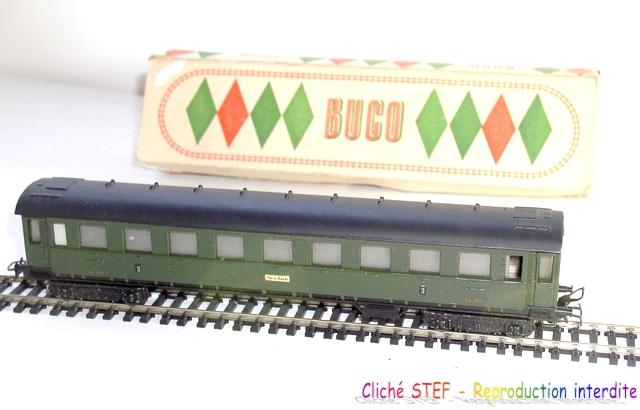 Buco Bref historique 120302053955878979521941