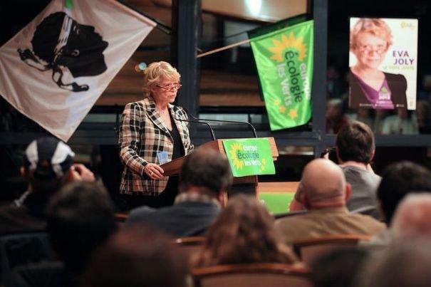 Hoe regionale talen vriendelijk (en dus voorstander van het Frans-Vlaams) zijn de kandidaten van de presidentiële verkiezingen van 2012? - Den draed 1203020827321419619523120