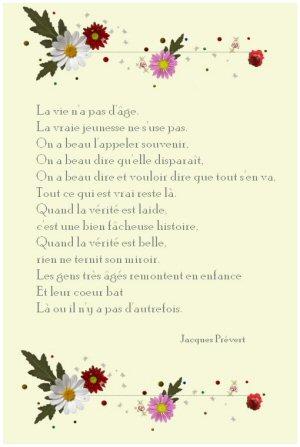 Cartes Gratuites Fête Des Grands Mères Selection De L Image