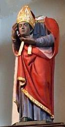 Saints céphalophores 120304023647385009531336