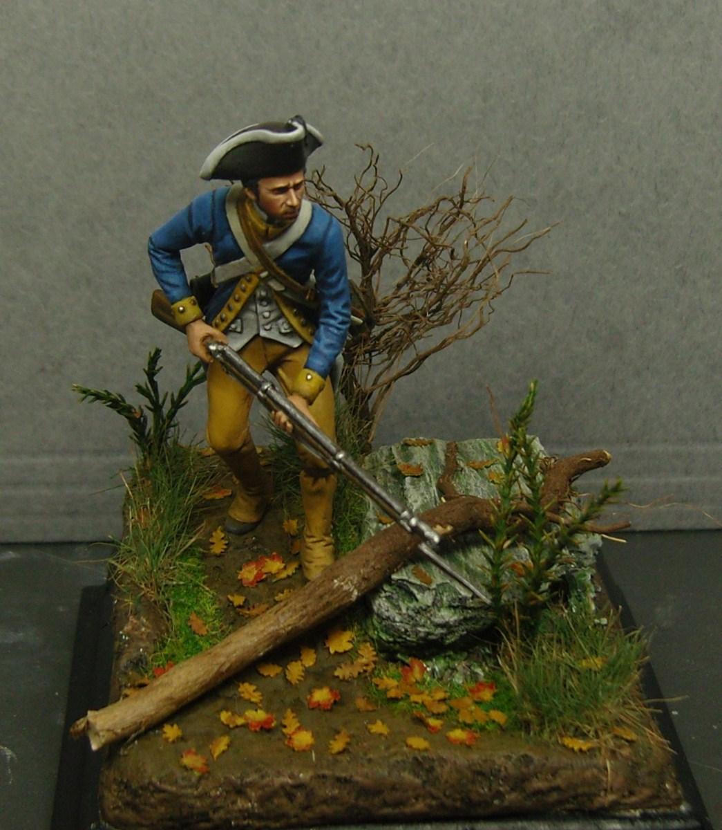 US Revolutionary Infantryman, 1780 - Page 7 120304052735699799532445