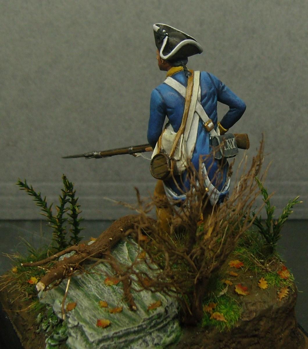 US Revolutionary Infantryman, 1780 - Page 7 120304052735699799532448