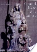 Saints céphalophores 120304083554385009529792