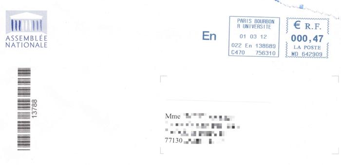 http://nsm07.casimages.com/img/2012/03/04/120304090816390119529829.jpg