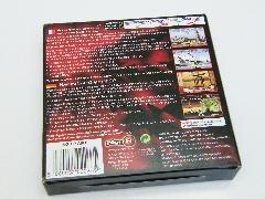 Album International Karate Advanced - Image