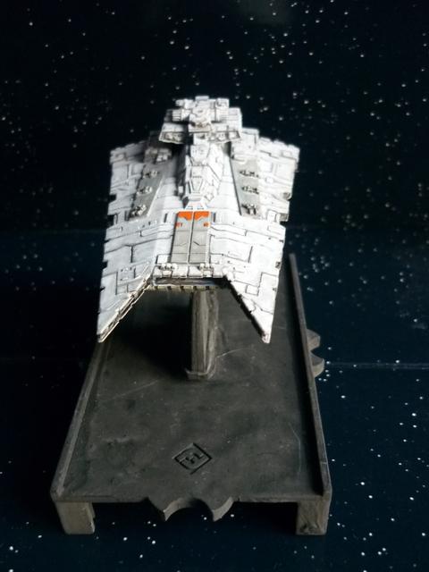 la flotte des 4 éléments/Force Sectorielle d'Orange 17022005585022543814862639