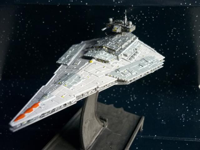 la flotte des 4 éléments/Force Sectorielle d'Orange 17022005585122543814862641