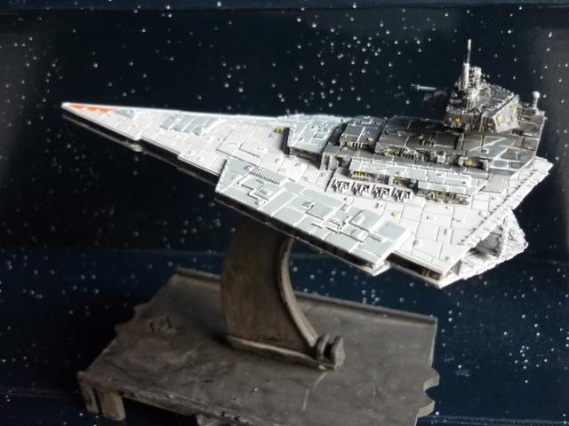 la flotte des 4 éléments/Force Sectorielle d'Orange 17022005585122543814862642