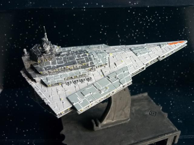 la flotte des 4 éléments/Force Sectorielle d'Orange 17022005585222543814862643