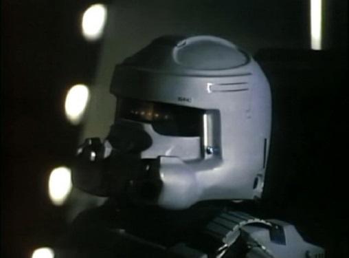 17022007334915263614860506 dans Robot-craignos
