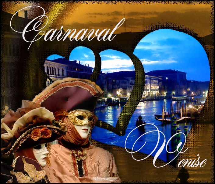 1.Carnaval 012