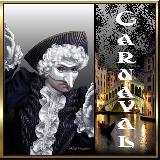 1.Carnaval 013