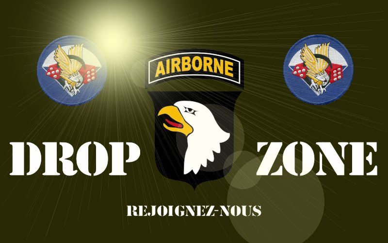 E-company 506th 101airborne
