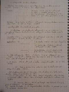 Album math - Image