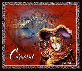 1.Carnaval 015
