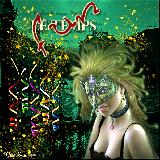 1.Carnaval 016