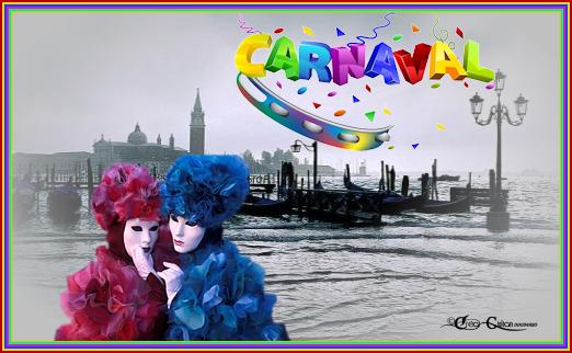 1.Carnaval 017