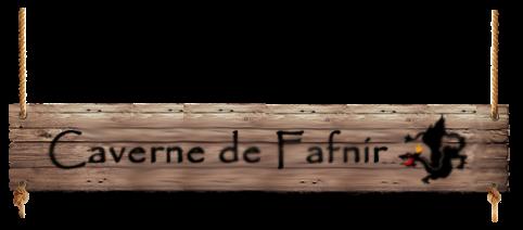 La caverne de Fafnir – récompenses des requêtes 17022401102416916214871307
