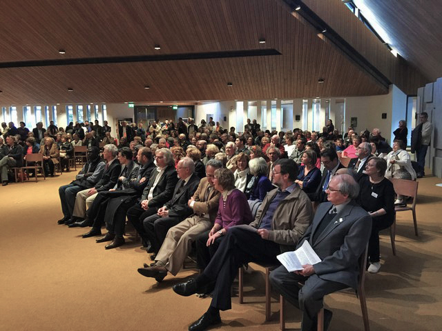 2017 : Eglise du Lignon - Inauguration officielle 1702250851231858214875434