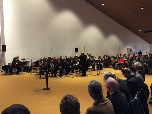 2017 : Eglise du Lignon - Inauguration officielle 1702250851241858214875439