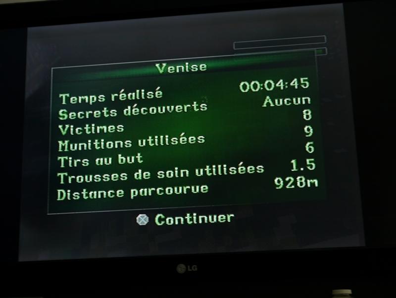 Sur PlayStation : Venise en 4 min et 45 s 17030102223420259514884461