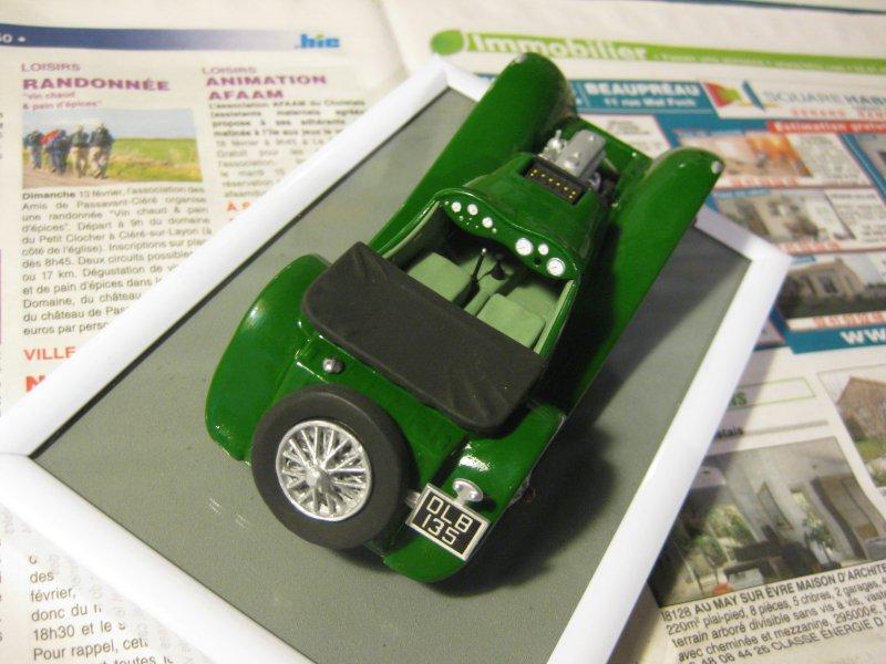 [Matchbox] Les voitures au 1/32 - Page 2 1703010733063532814885237