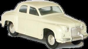 Rover 90 Corgi-Toys
