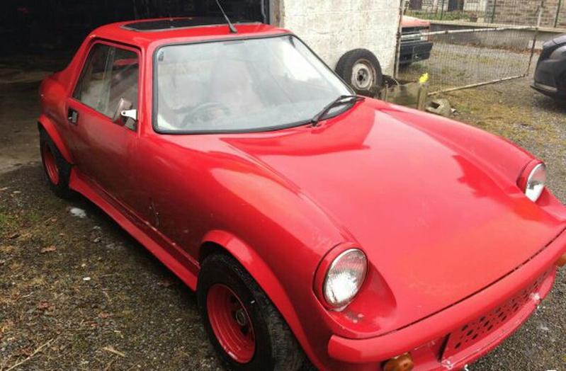 Cabcar: GTM coupé 1703011056413345414885569