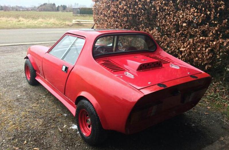 Cabcar: GTM coupé 1703011056453345414885570