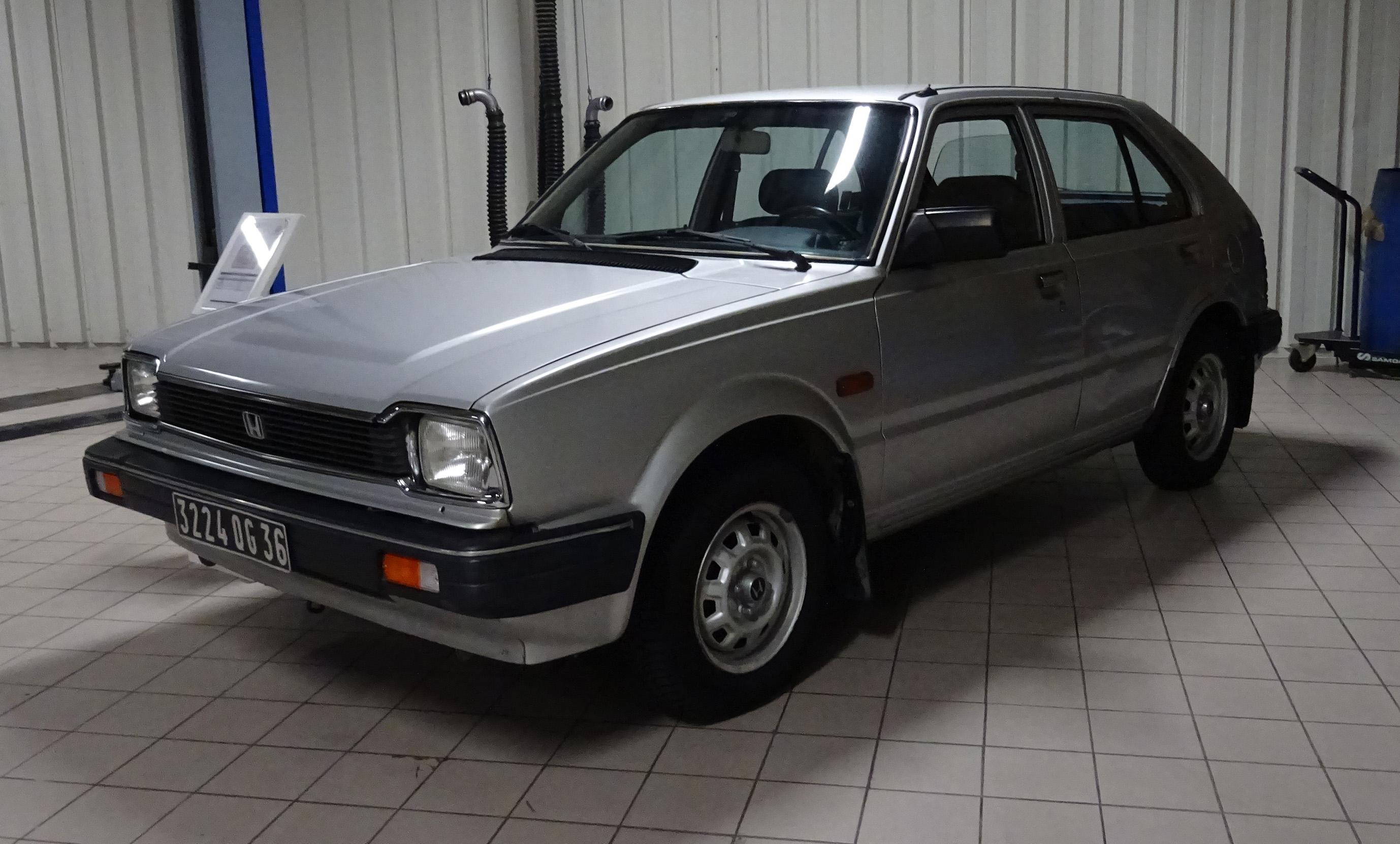 Garage Honda Mazda Suzuki Châteauroux 1703031139399147914889572