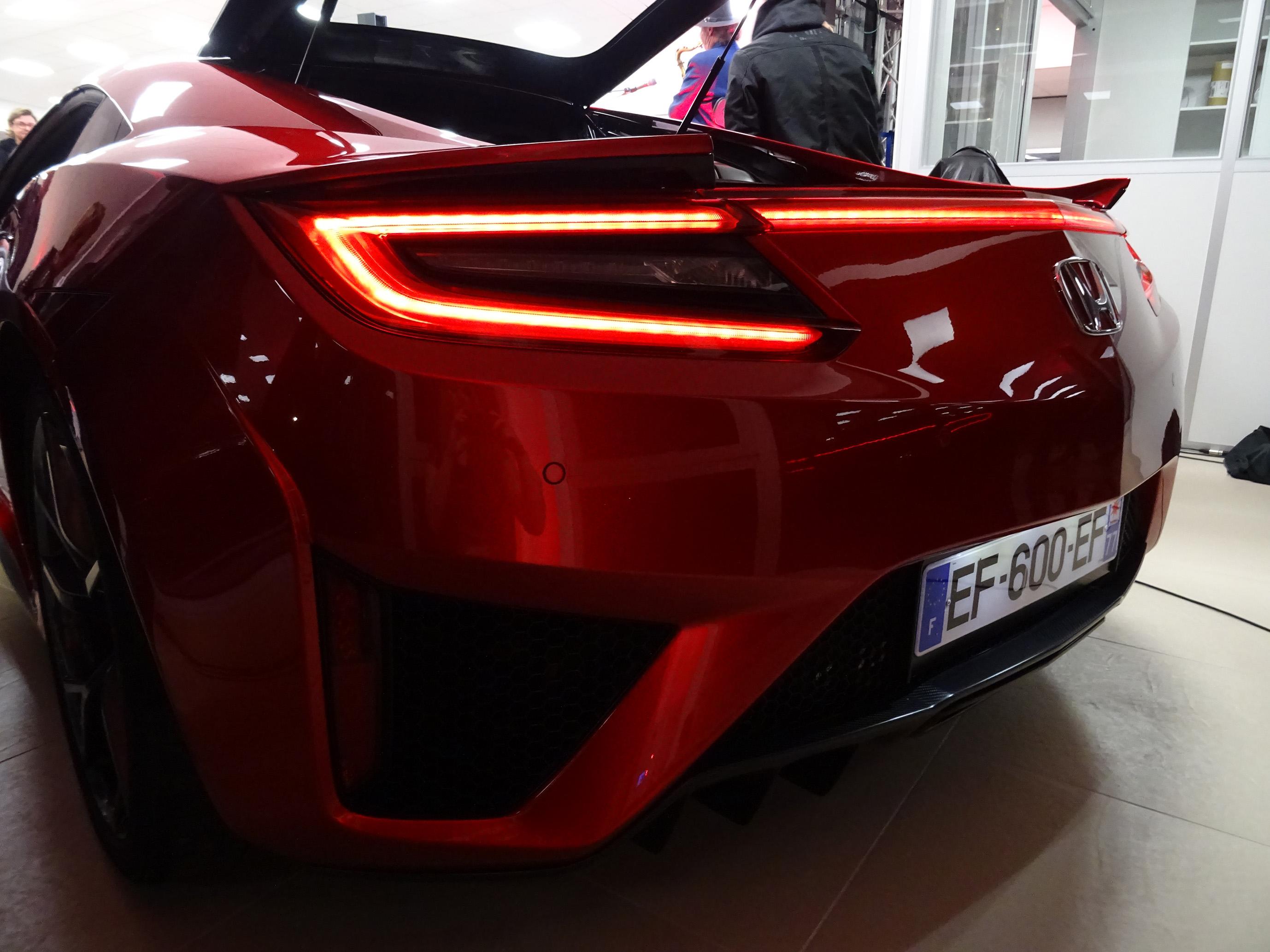 Garage Honda Mazda Suzuki Châteauroux 1703031140339147914889579