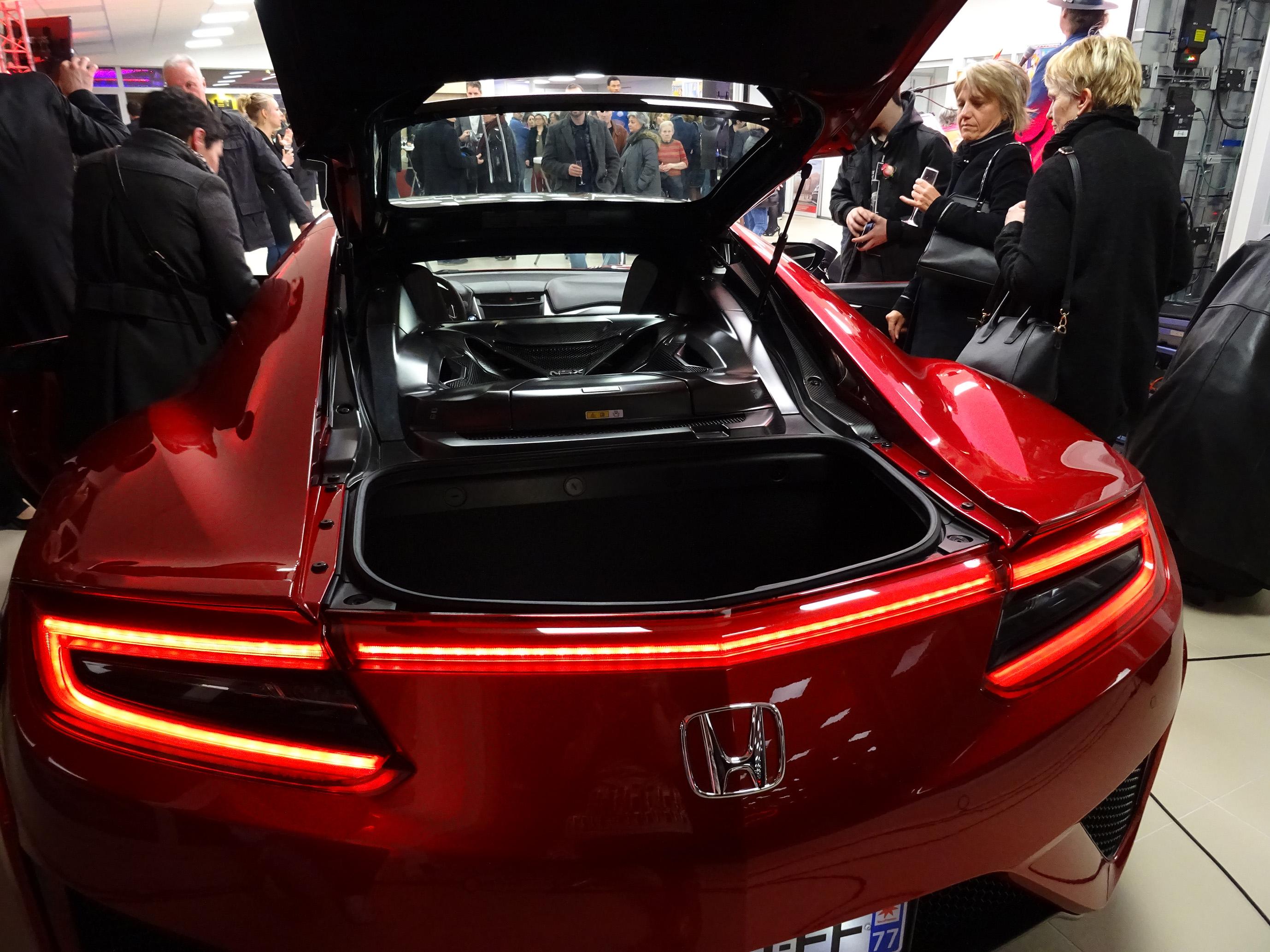 Garage Honda Mazda Suzuki Châteauroux 1703031140469147914889580