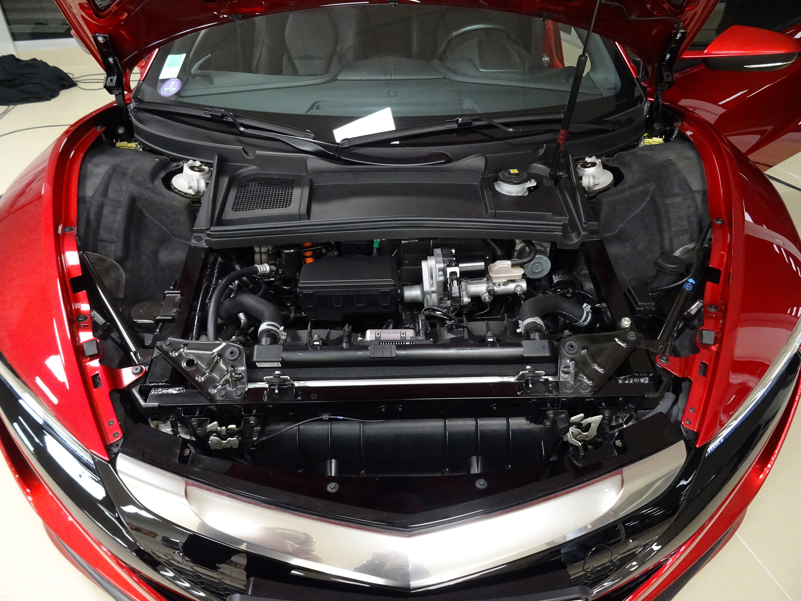Garage Honda Mazda Suzuki Châteauroux 1703031141029147914889583