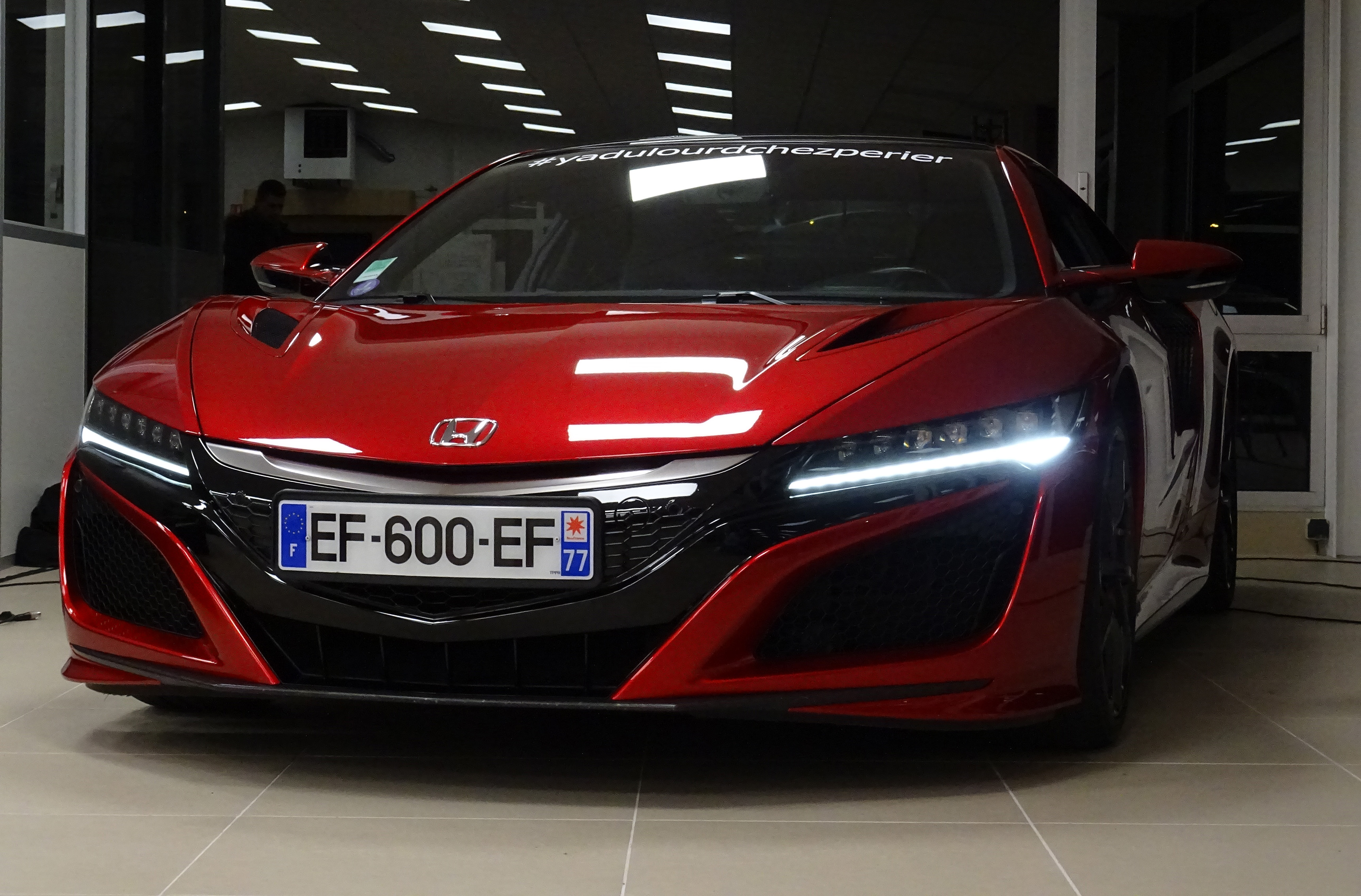 Garage Honda Mazda Suzuki Châteauroux 1703031141459147914889586