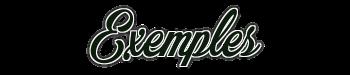 Imperium ou Veritaserum 17030401111322555414890345