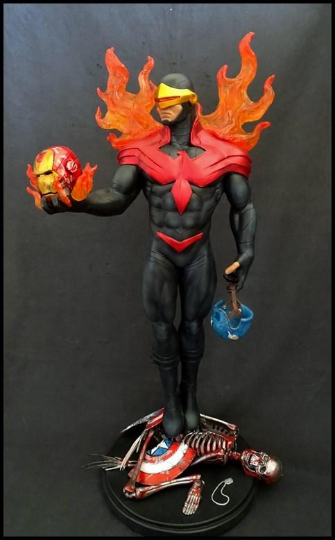 Cyclops phoenix  (8)