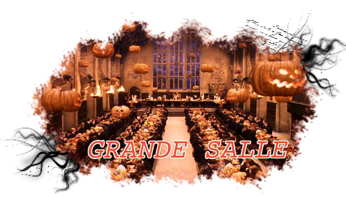 La Grande Salle  17030412343322555414890293