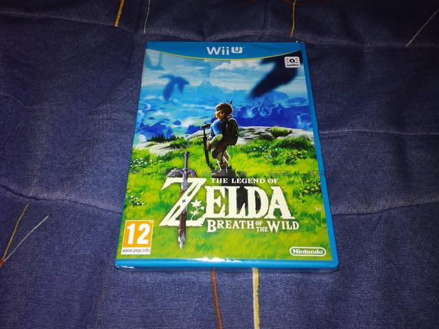 wiiu - Wii U - Page 10 17030502141912298314892870