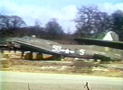 Boeing B-17G Monogram 1/48 1703051148449469614892711