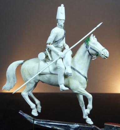 Second régiment d'Eclaireur-Dragons de la GI (Terminé) 1703051209415923114892739