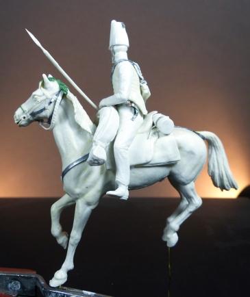 Second régiment d'Eclaireur-Dragons de la GI (Terminé) 1703051209425923114892740
