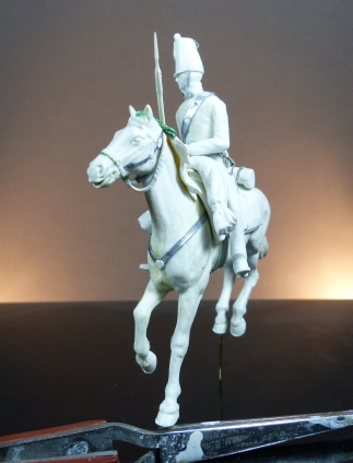 Second régiment d'Eclaireur-Dragons de la GI (Terminé) 1703051209435923114892741