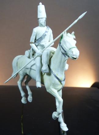 Second régiment d'Eclaireur-Dragons de la GI (Terminé) 1703051209455923114892742
