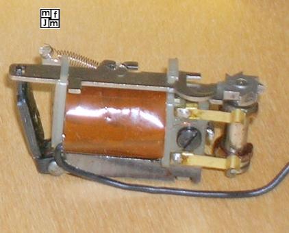 Nos moteurs et les dispositifs inverseurs 17030605093822741214895285