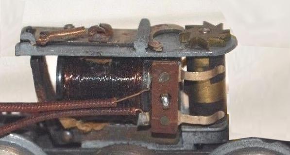 Nos moteurs et les dispositifs inverseurs 17030710190522741214896436