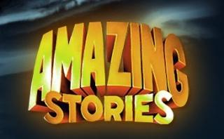 MUSIQUE : AMAZING STORIES - Main Title dans FANTASTIQUE 17031008131015263614907722